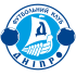 Dnipro Dnipropetrowsk