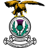 Inverness Caledonian Thist
